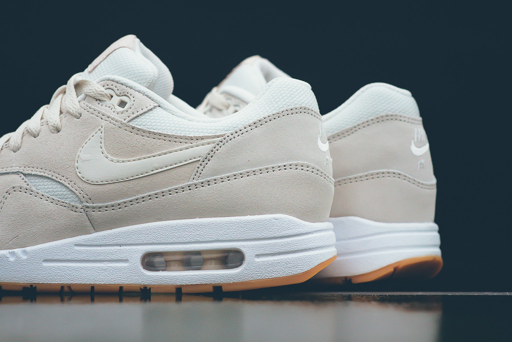 Nike-Air-Max-1-Essential-Crepe-White-Gum-Sneaker-Politics-2