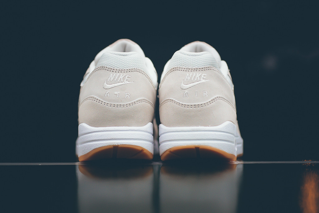 Nike-Air-Max-1-Essential-Crepe-White-Gum-Sneaker-Politics-6