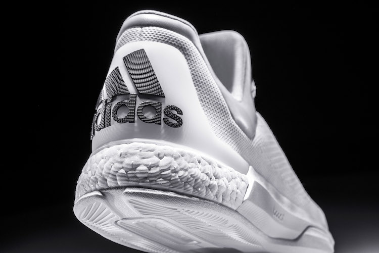 adidas-James-Harden-CLB-Triple-White-11