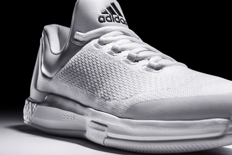 adidas-James-Harden-CLB-Triple-White-8