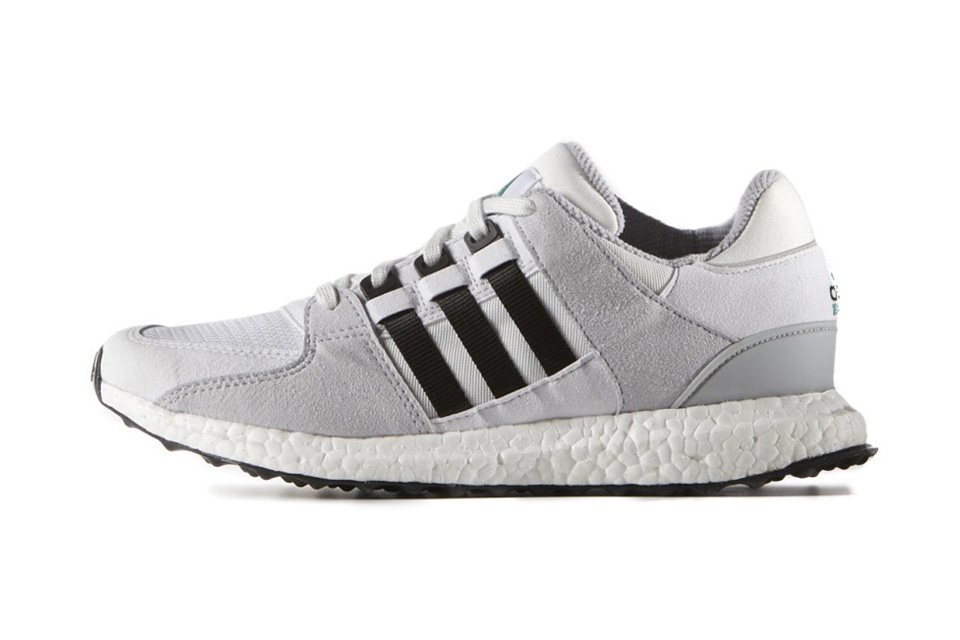 adidas-eqt-running-support-93-boost-01