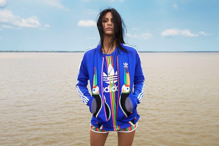 adidas-originals-farm-trendsperiodical-01