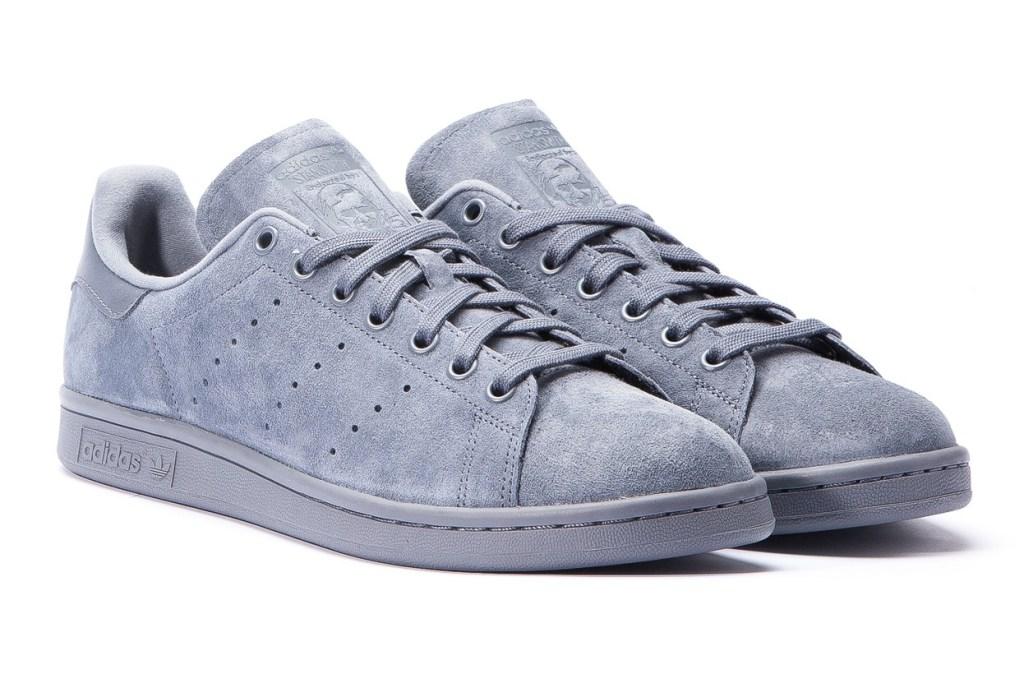 adidas-originals-stan-smith-onix-2
