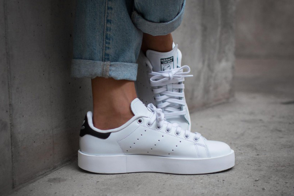 adidas-originals-stan-smith-platform-03