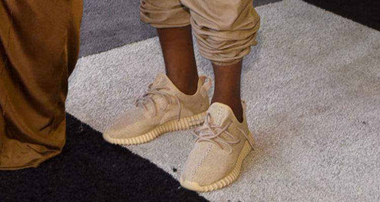 adidas-yeezy-350-boost-oxford-tan