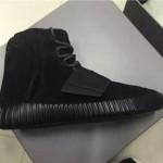 adidas-yeezy-750-boost-black_dcorax