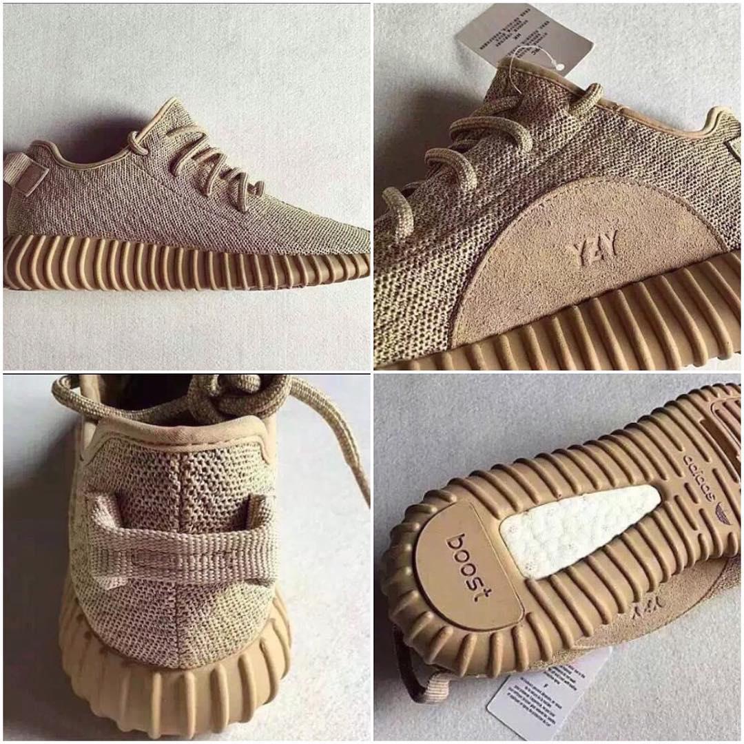 adidas-yeezy-boost-350-oxford-tan