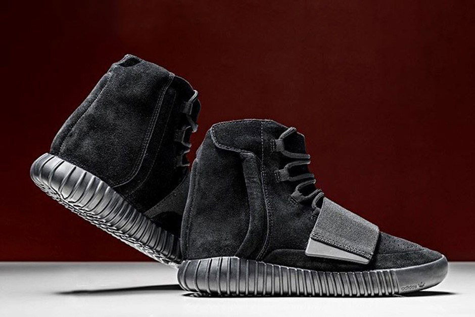 adidas-yeezy-boost-750-black-store-list-01