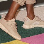 adidas-yeezy-boost-oxford-tan