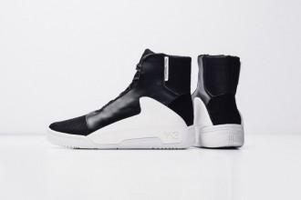 adidas-yohjiyamamoto-y3-trendsperiodical