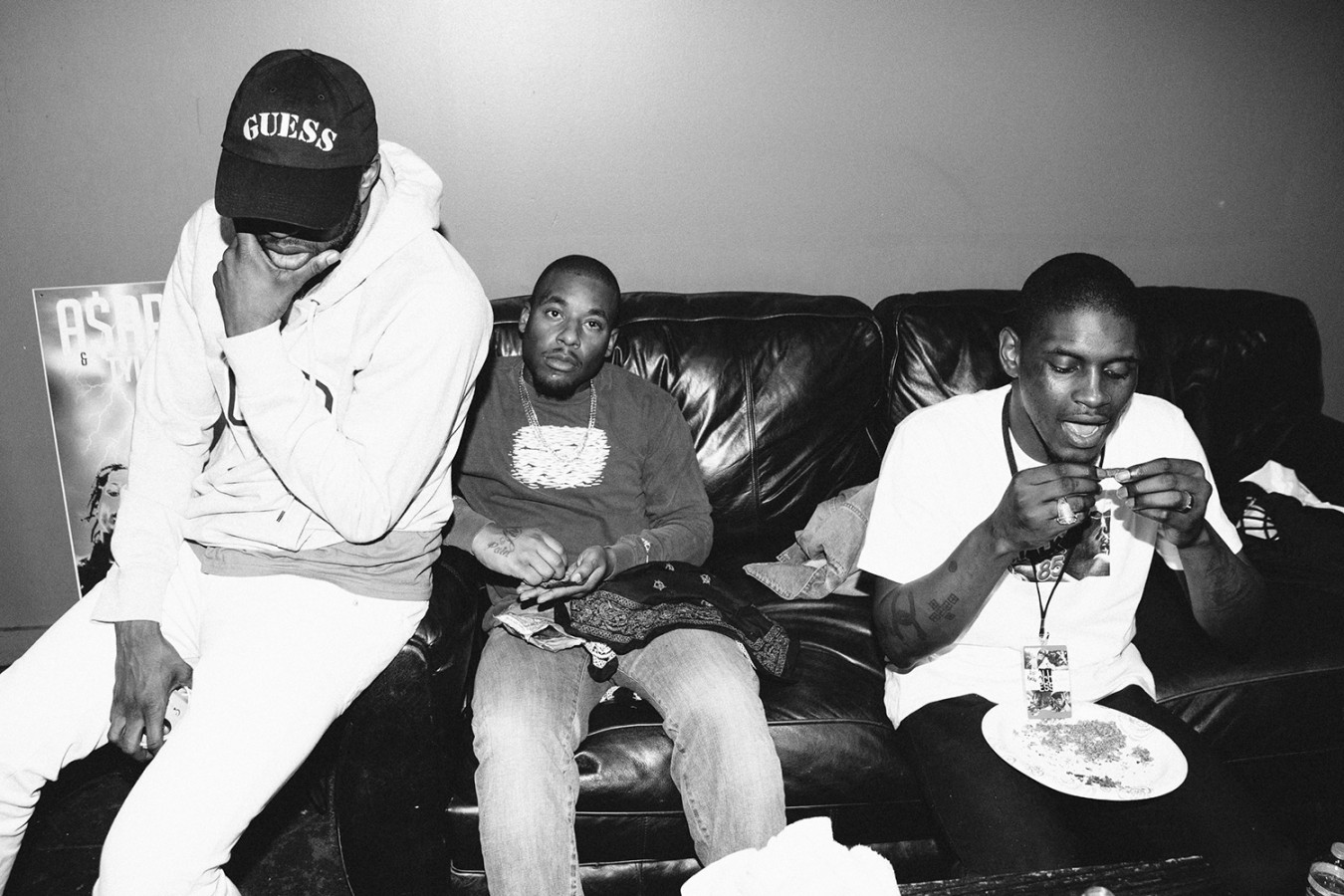 asap-rocky-tyler-the-creator-tour-backstage-06-1350x900
