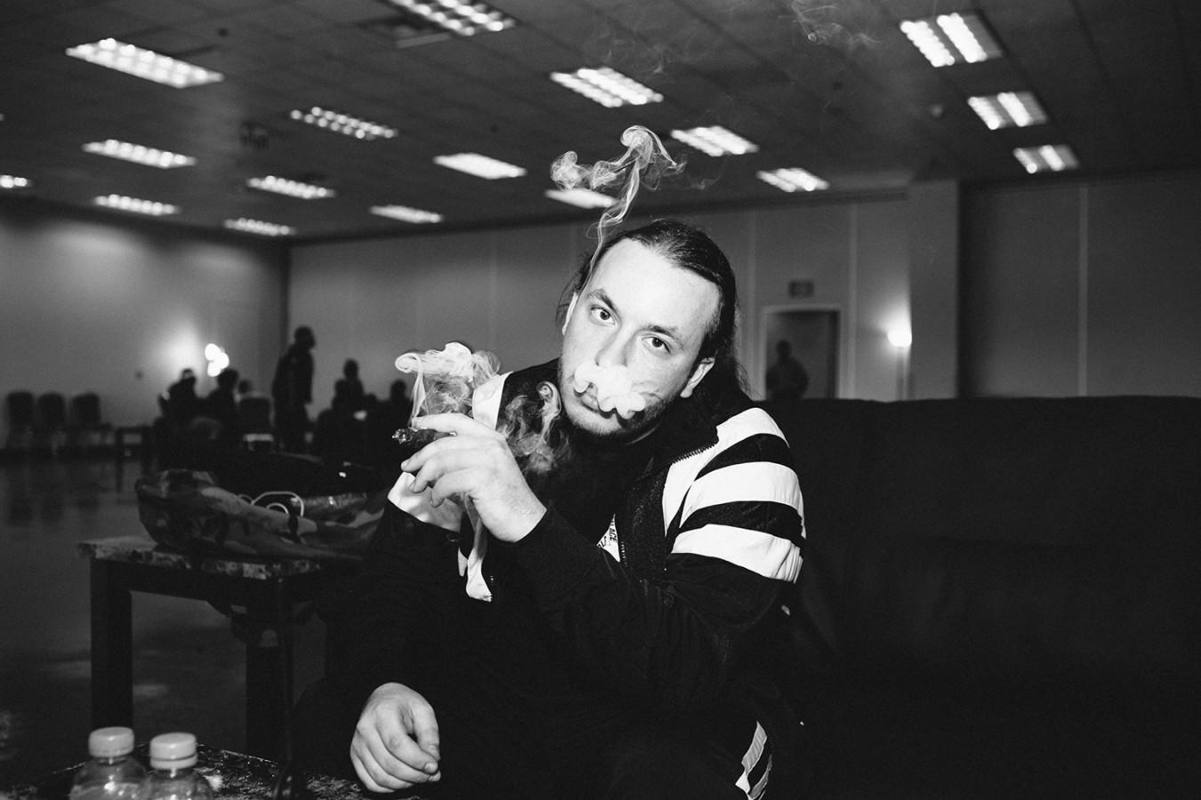 asap-rocky-tyler-the-creator-tour-backstage-25-1350x900