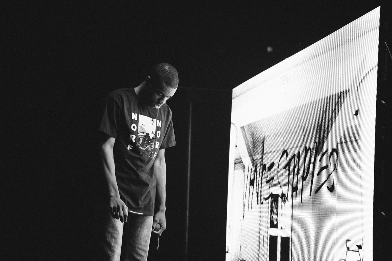 asap-rocky-tyler-the-creator-tour-backstage-26-1350x900