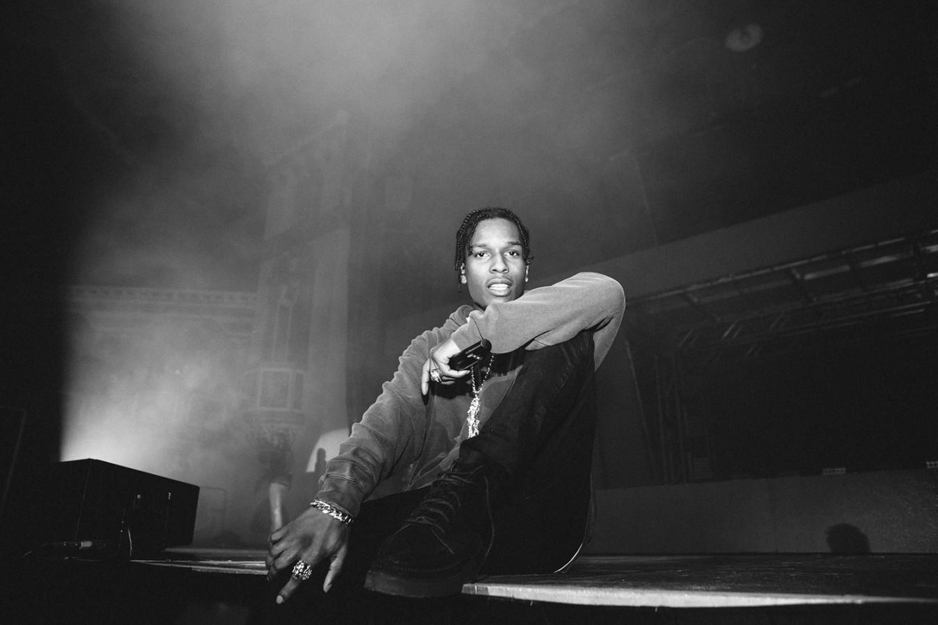 asap-rocky-tyler-the-creator-tour-backstage-30-1350x900