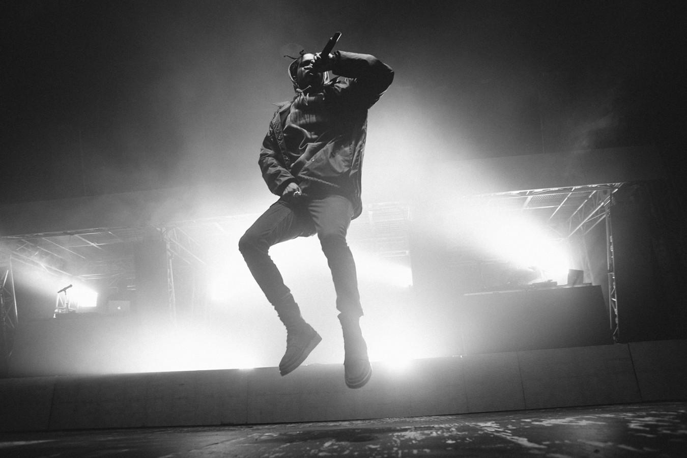 asap-rocky-tyler-the-creator-tour-backstage-32-1350x900