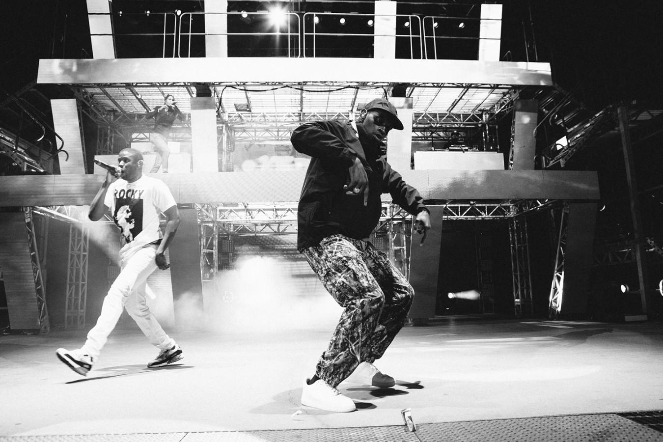 asap-rocky-tyler-the-creator-tour-backstage-33-1350x900