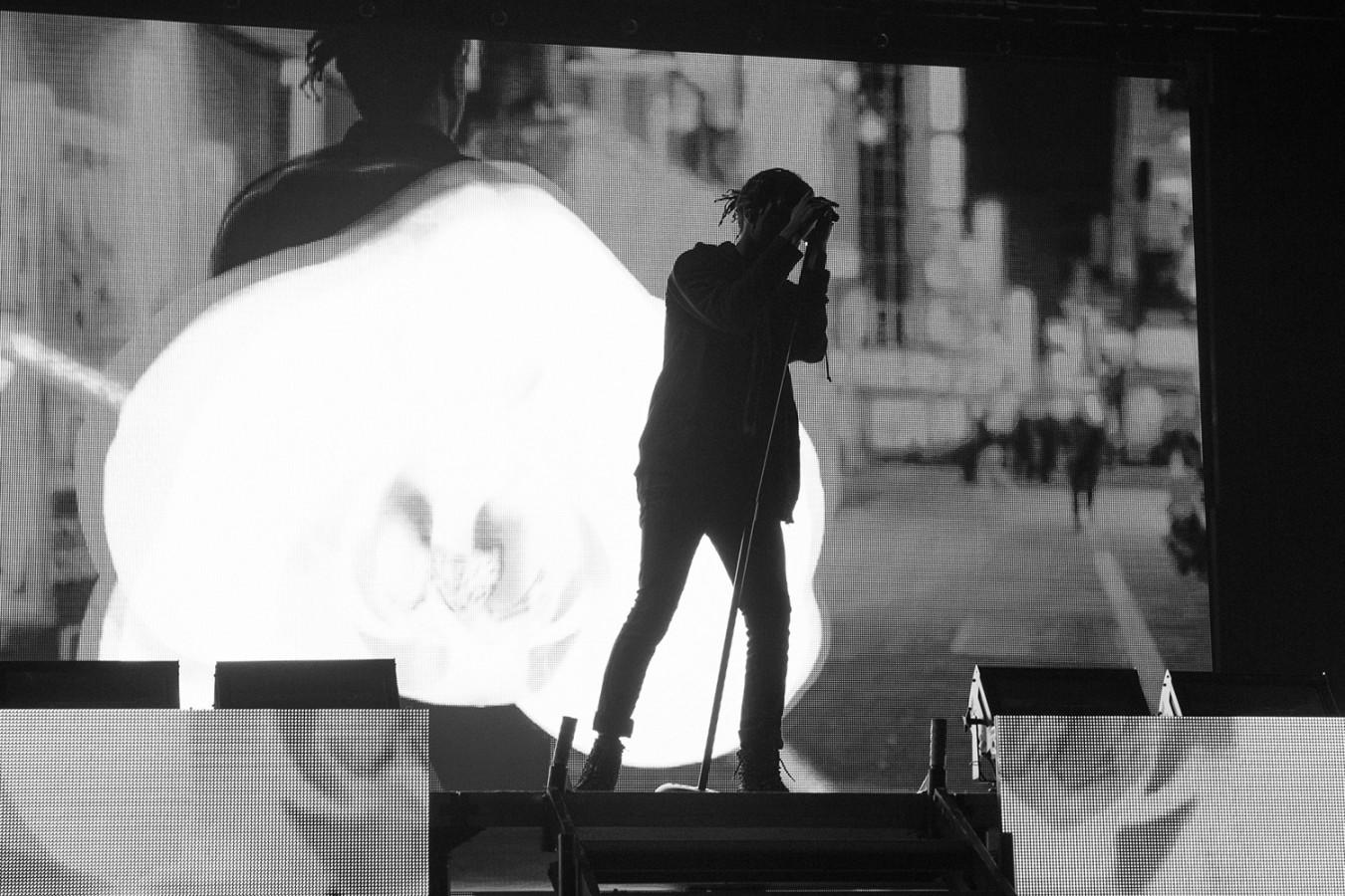 asap-rocky-tyler-the-creator-tour-backstage-41-1350x900