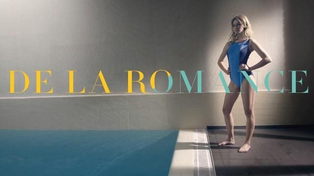 Concours – Gagnez le vinyle du dernier LP de De La Romance