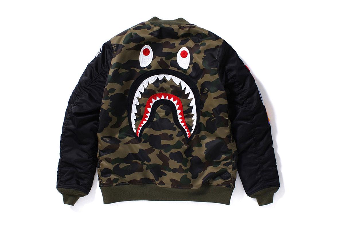 bape-1st-camo-shark-ma-1-jacket-2