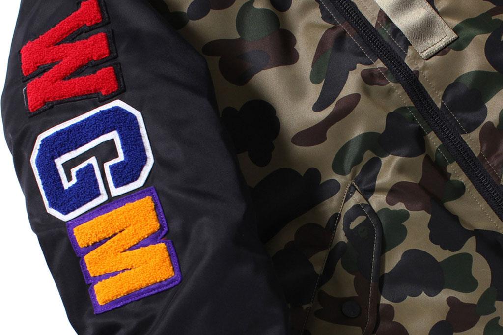 bape-1st-camo-shark-ma-1-jacket-4