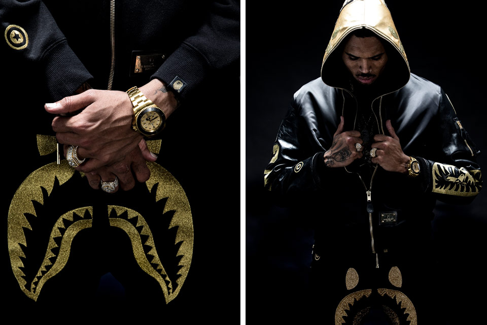 bape-black-line-chris-brown-01