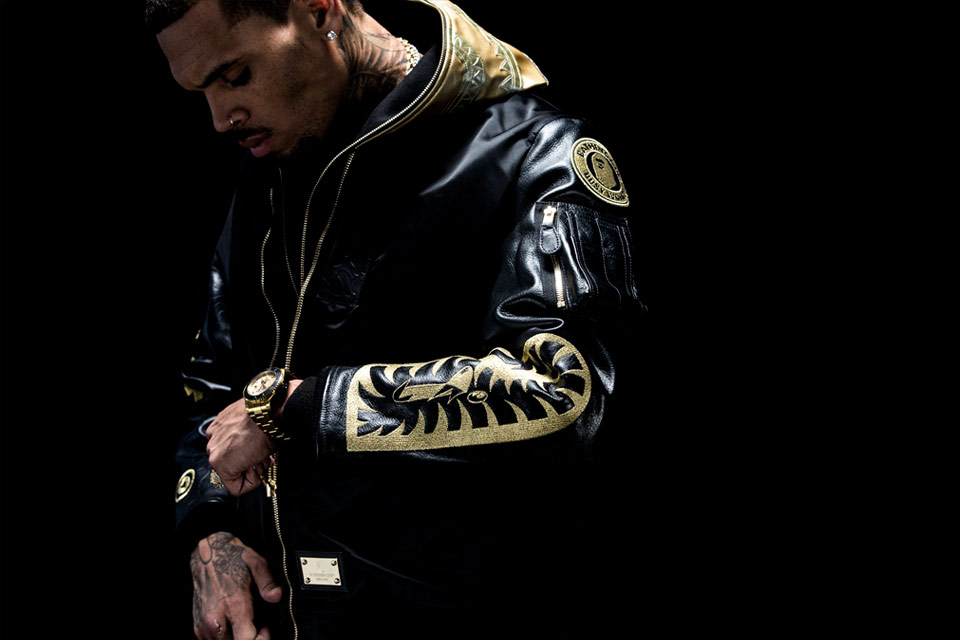 bape-black-line-chris-brown-07