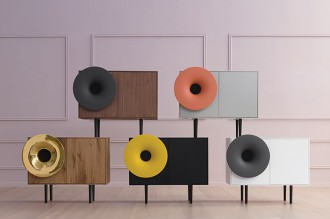 caruso-cabinet-speakers-1