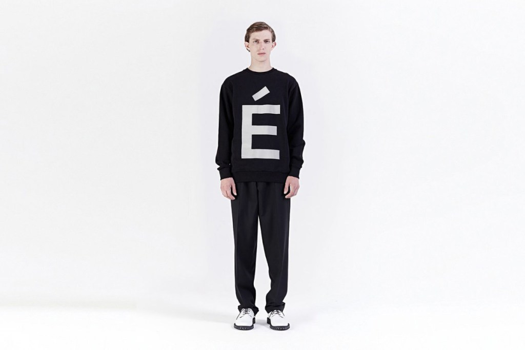 etudes-studio-e-capsule-collection-1