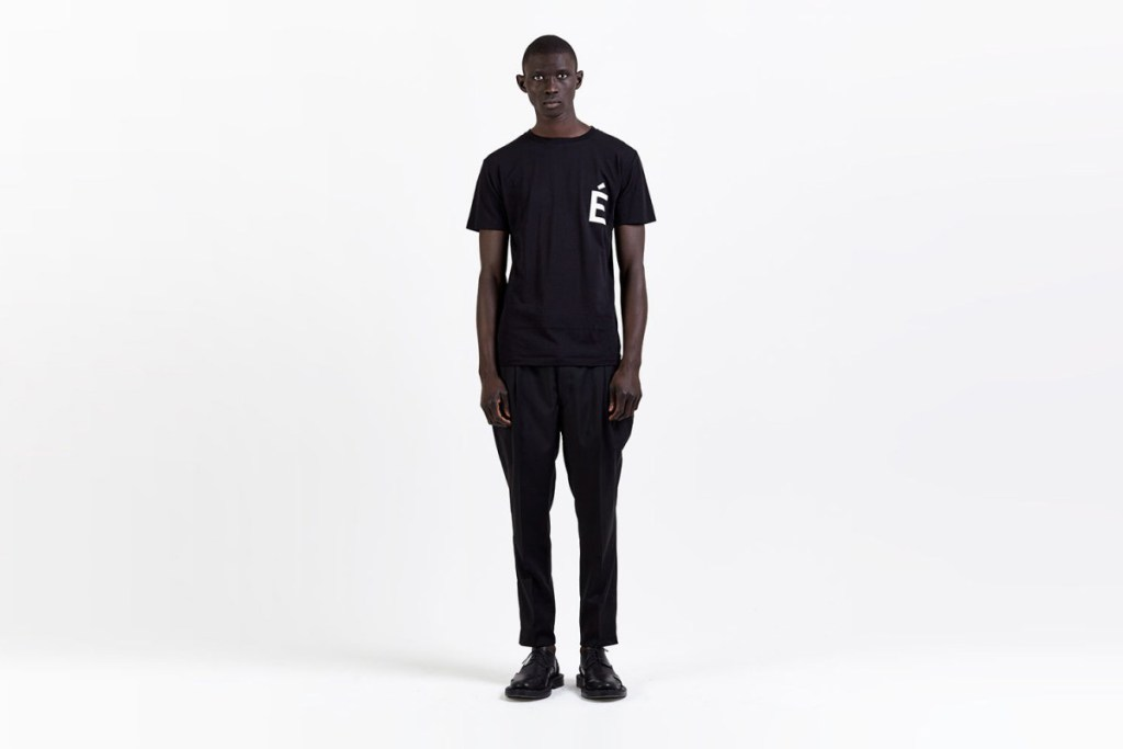 etudes-studio-e-capsule-collection-2