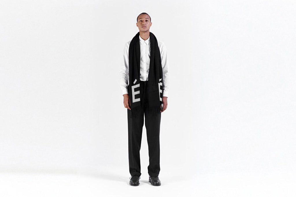 etudes-studio-e-capsule-collection-4