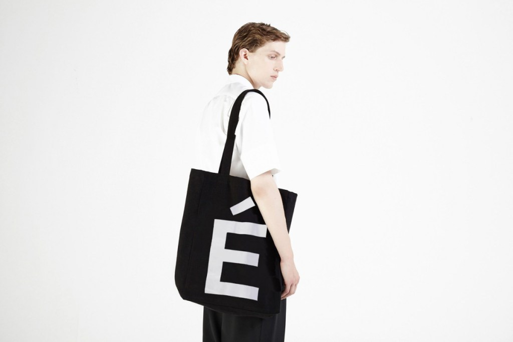 etudes-studio-e-capsule-collection-5