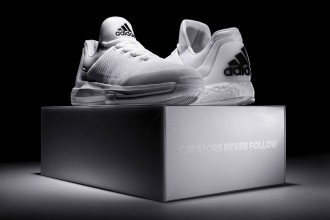 james-harden-adidas-crazylight-boost-triple-white-1