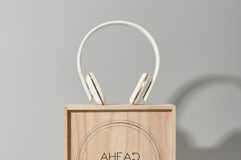krea-funk-ahead-blanc-boite