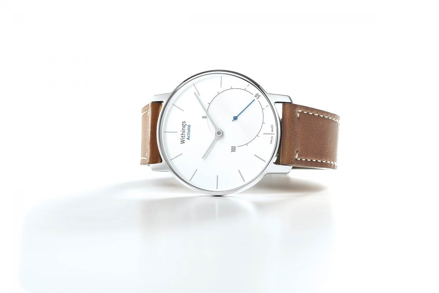 montre-connectee-argent-withings-3