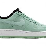 nike-air-force-1-low-suede-enamel-green-lemon-drop-01