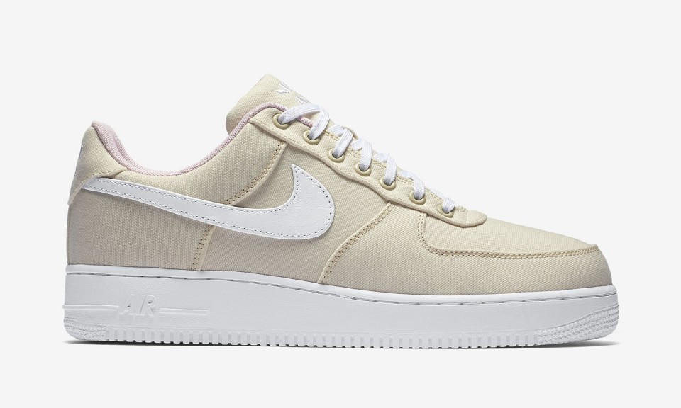 nike-air-force-1-miami-linen-1-960x576