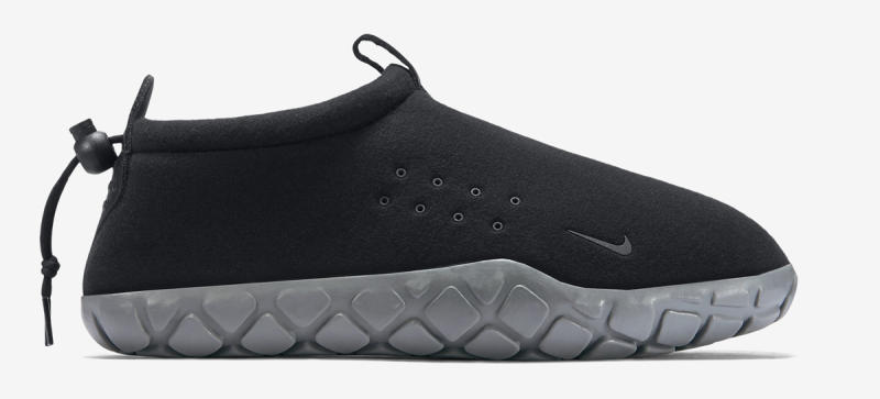 nike-air-moc-tech-fleece-2_nypc6h