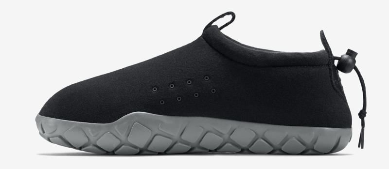 nike-air-moc-tech-fleece-3_nypc6n