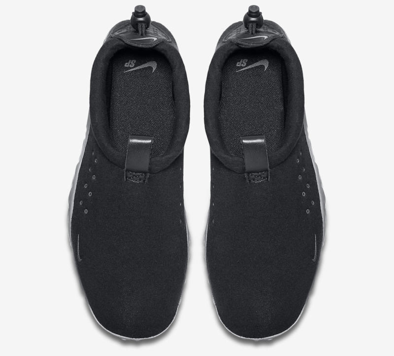 nike-air-moc-tech-fleece-4_nypc6w