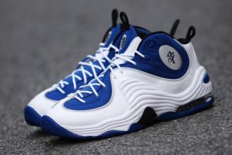 Nike Air Penny 2