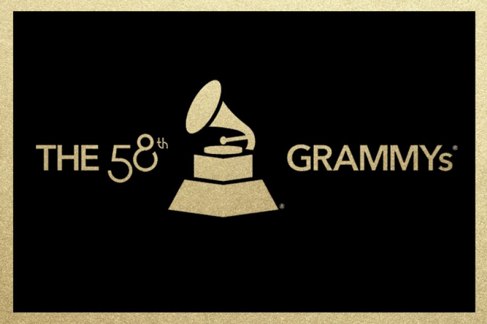 Grammy Awards 2016 : Kendrick Lamar, The Weeknd et Kanye West parmi les nommés