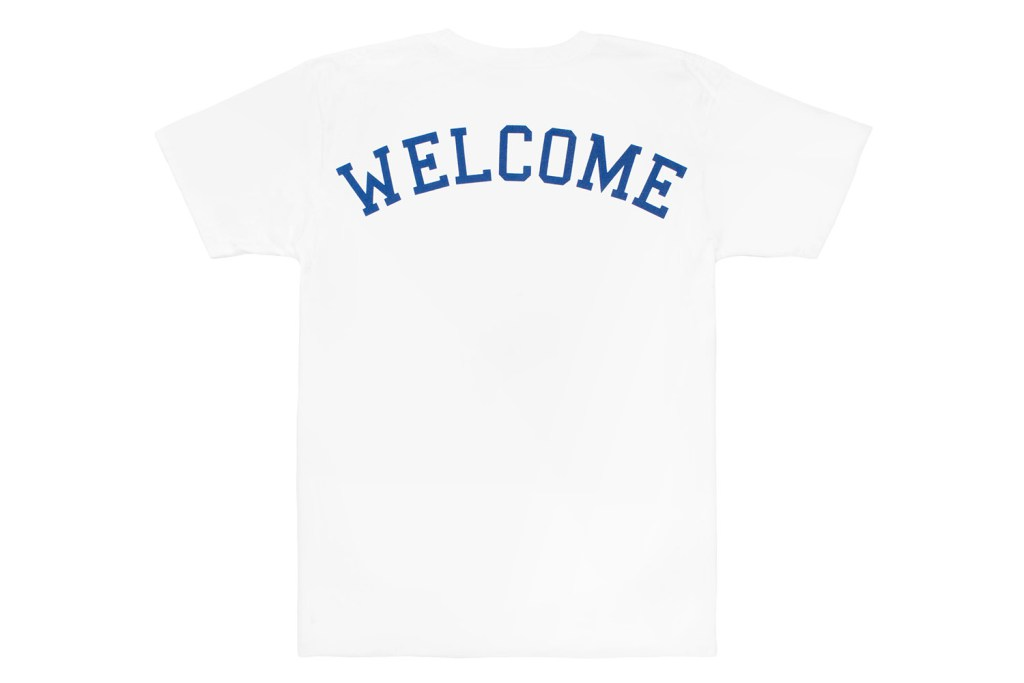 ovo-l-a-flagship-exclusive-t-shirt-3
