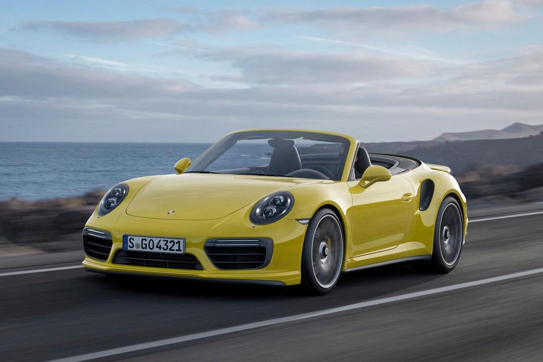 porsche-911-turbo-s-2017-1