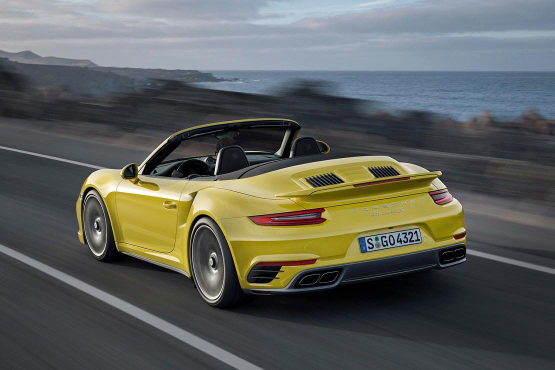porsche-911-turbo-s-2017-2
