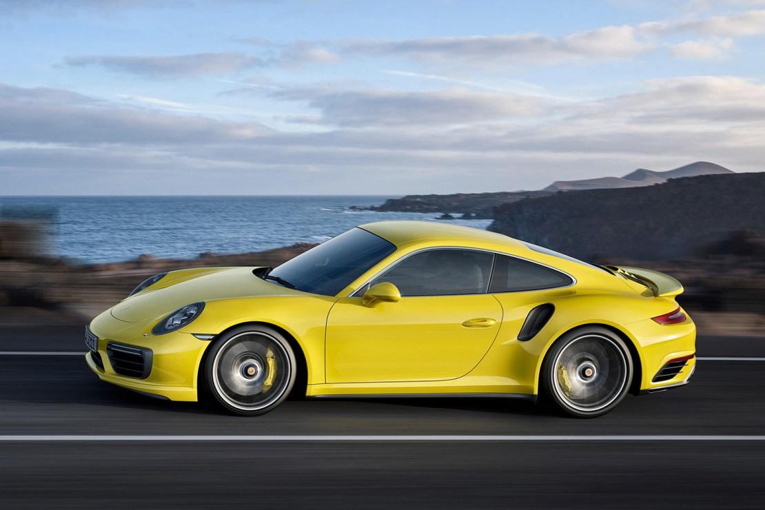 porsche-911-turbo-s-2017-3