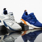 puma-2015-summer-blaze-of-glory-nyy-nyk-pack-01