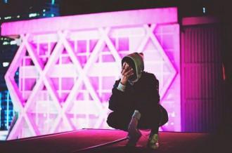 rufyo-a-sorti-sa-premiere-mixtape-00h92
