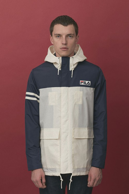 size-fila-2015-capsule-collection-1