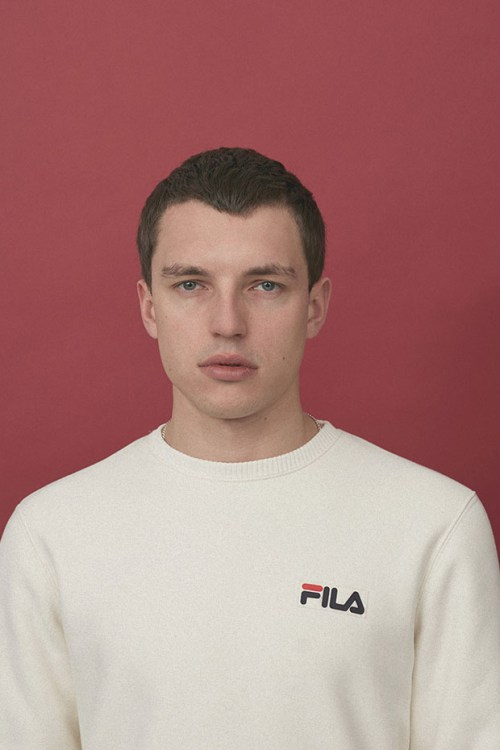 size-fila-2015-capsule-collection-2