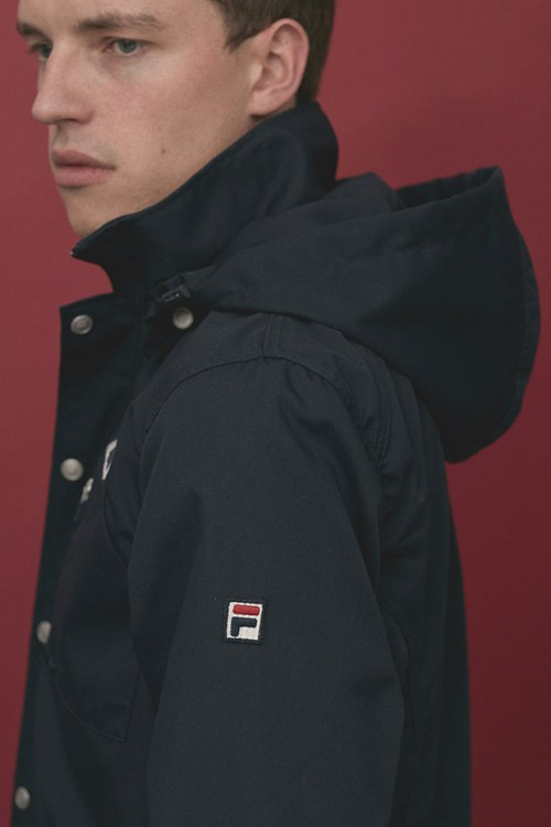 size-fila-2015-capsule-collection-4